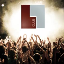 CLUB L1 – Applikation