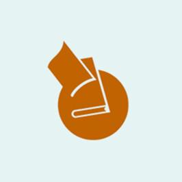 vorleser.net – Applikation