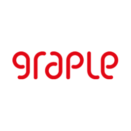 GRAPLE – Applikation