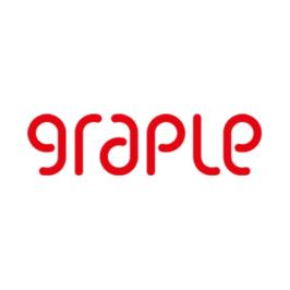 GRAPLE – Applikation